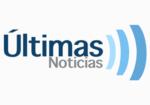 O Blog com Notícias de Guarujá está no ar!