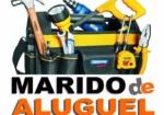 M.A.S Marido de Aluguel em Santos