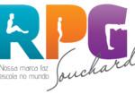 Fisioterapeuta Jaqueline Alvarez- RPG- Reeducação Postural Global